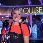 Louise Leonard wins The Taste